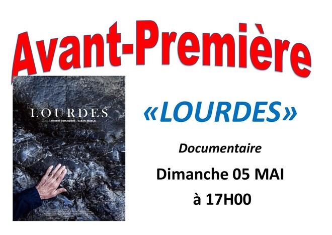 AVP Lourdes